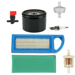 Daasy uk: Lawnmower Parts & Accessories - Engin - Page 34