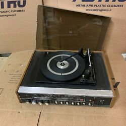 Vintage Sound & Vision - Record Players-Turntables | Best
