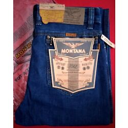 Kyпить Classic Montana Jeans / Straight cut / High waist  на еВаy.соm
