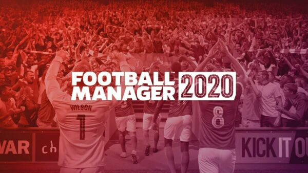 FOOTBALL MANAGER 2020 STEAM PC MAC FM 2020 MULTILANG. ORIGINALE + IN GAME EDITOR