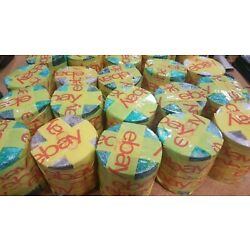 Kyпить Assorted CDs Music Lot of 100 Different Types of Artists ALL GOOD-MINT CONDITION на еВаy.соm