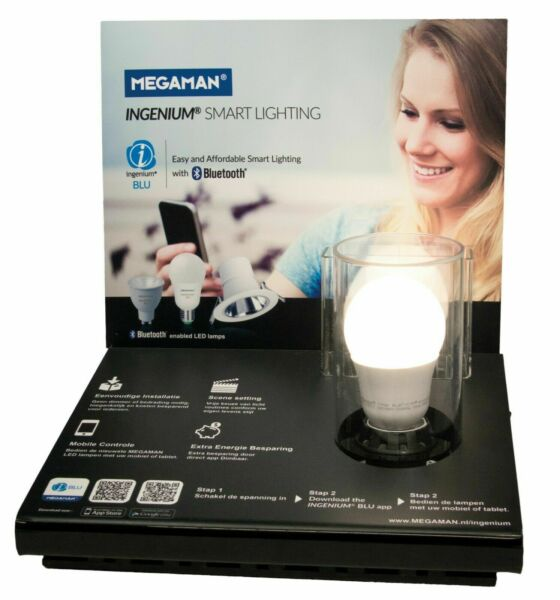 12x Dimmable GU10 40W/50W 240V Reflector Down Lighter Halogen Lamp Light Bulbs