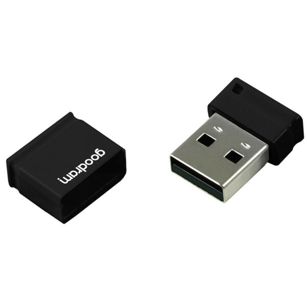 PEN DRIVE MINI PENNETTA FLASH DRIVE CHIAVETTA MEMORIA USB 2.0 16GB 32GB UUN2