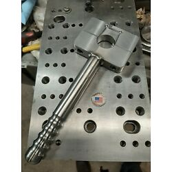 Kyпить Action Wrench Remington 700 MADE IN USA на еВаy.соm