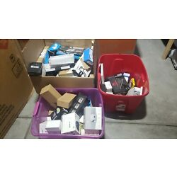 Kyпить Amazon Wholesale Lot worth $60  Electronics, Toys, General Merchandise на еВаy.соm