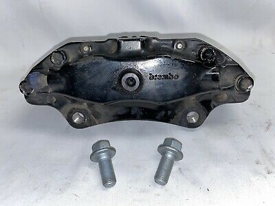 Acura TL Brembo Front Caliper BOLT Pair OEM TYPE S Or Manual 04 05 06 07 08