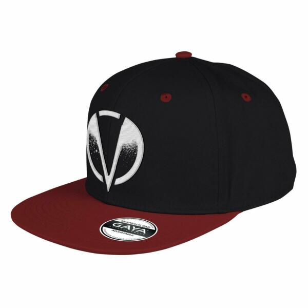 AllemagneCappy  3 Snapback