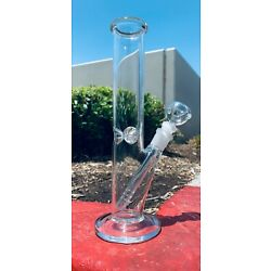Kyпить Hookah Water Pipe Glass 10