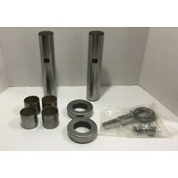 Steering King Pin Set-Professional Grade RAYBESTOS CHASSIS 530-1201