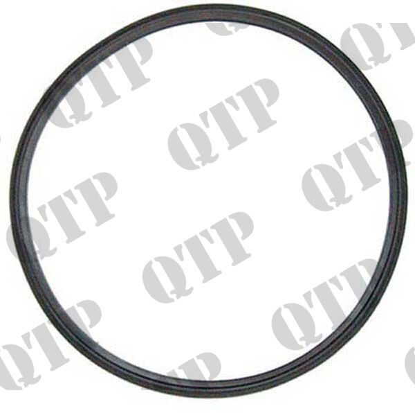 Royaume-Uni409883 Ford Neuf  Joint Ford 40 Ts - Paquet De 2