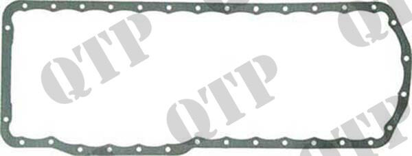 Royaume-Uni41015 Ford Neuf  Joint Carter Ford 7840 - 8340 TM120 - 190 - Paquet De 1