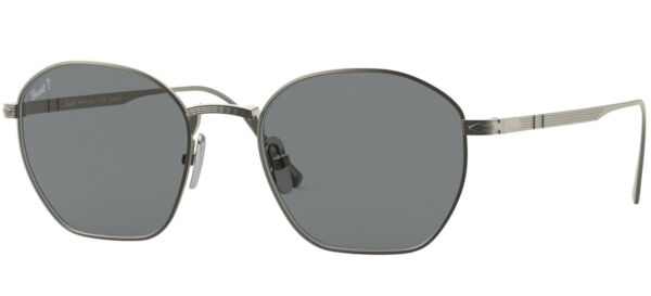 ItaliePersol PO 5004ST /Grey 50/19/145 unisex Sunglasses