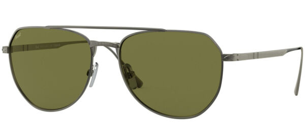 ItaliePersol PO 5003ST /Green 54/16/145 unisex Sunglasses