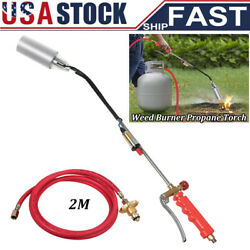 Kyпить Single Handle High Arc Brushed Nickel Kitchen Sink Faucet with Pull Down Sprayer на еВаy.соm