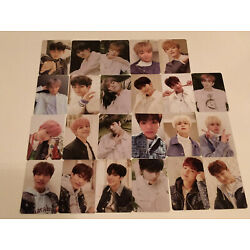 Kyпить Treasure The First Step Chapter Three Official photocard White version на еВаy.соm
