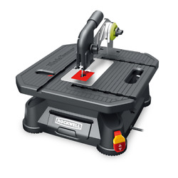 Kyпить  BladeRunner X2 Portable Tabletop Saw with Blades & Accessories Rockwell RK7323 на еВаy.соm