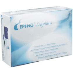 Kyпить Epi no delphine  ( 5 days shipping no delay to USA ,Canada) + Gift на еВаy.соm
