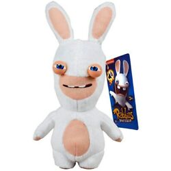 Kyпить McFarlane Nickelodeon Rabbids Invasion 9
