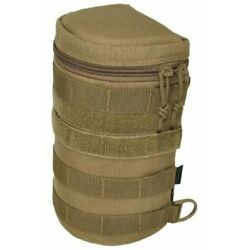 Kyпить  Jelly Roll(TM) Lens/Scope/Bottle Padded Case w/MOLLE (R) на еВаy.соm