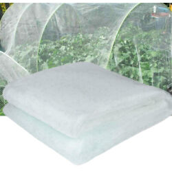 Kyпить Garden Mosquito Bug Insect Netting Insect Barrier Bird Net Plant Protect Mesh US на еВаy.соm