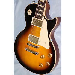 Kyпить Gibson Les Paul Traditional Pro Exclusive 2012 Vintage Sunburst OHSC на еВаy.соm