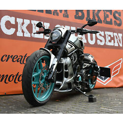 "Kyпить Harley-Davidson V-Rod "" Invincible"