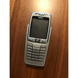 Kyпить Nokia e70 Near Mint на еВаy.соm