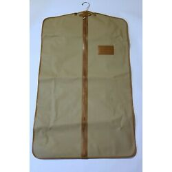 Kyпить King Ranch Garment Bag  на еВаy.соm