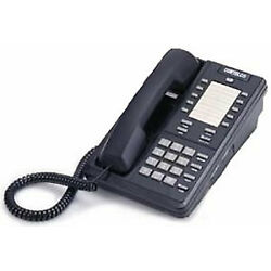 Kyпить CORTELCO PATRIOT TELEPHONE 219000-VOE-27F BLACK на еВаy.соm