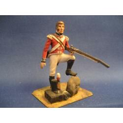 Kyпить Superb Lasset Painted by Jean Abell Napoleonic British 2nd Foot Guards 1811 MINT на еВаy.соm