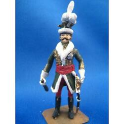 Kyпить Pro Painted Stadden Napoleonic French Marshal Murat in Russia - Very Fine на еВаy.соm