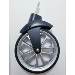 Chicco Bravo 30TS  Model 10840/2019 Front Stroller 1 Wheels Replacement Part