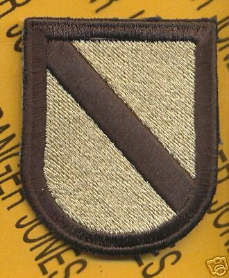 623rd quartermaster co qm airborne beret flash patch ebay. Black Bedroom Furniture Sets. Home Design Ideas