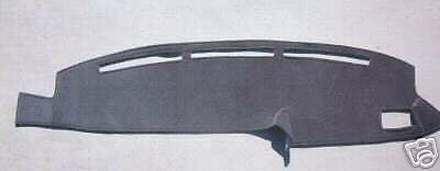 1989 1994 toyota truck dash cover mat all colors available for 1994 toyota pickup floor mats