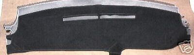 1997 1998 Chevrolet Silverado Truck Dash Cover Mat All