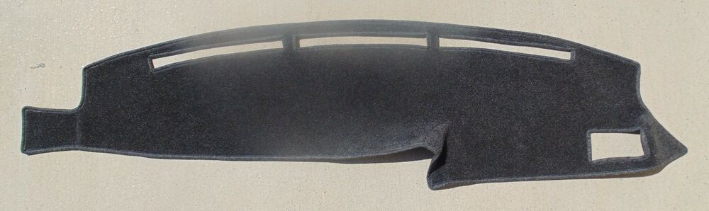 1989 1994 toyota truck dash cover dashmat dash mats all for 1994 toyota pickup floor mats