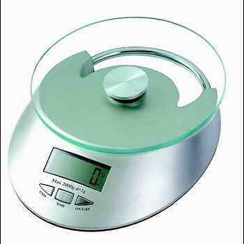 how to buy a scale