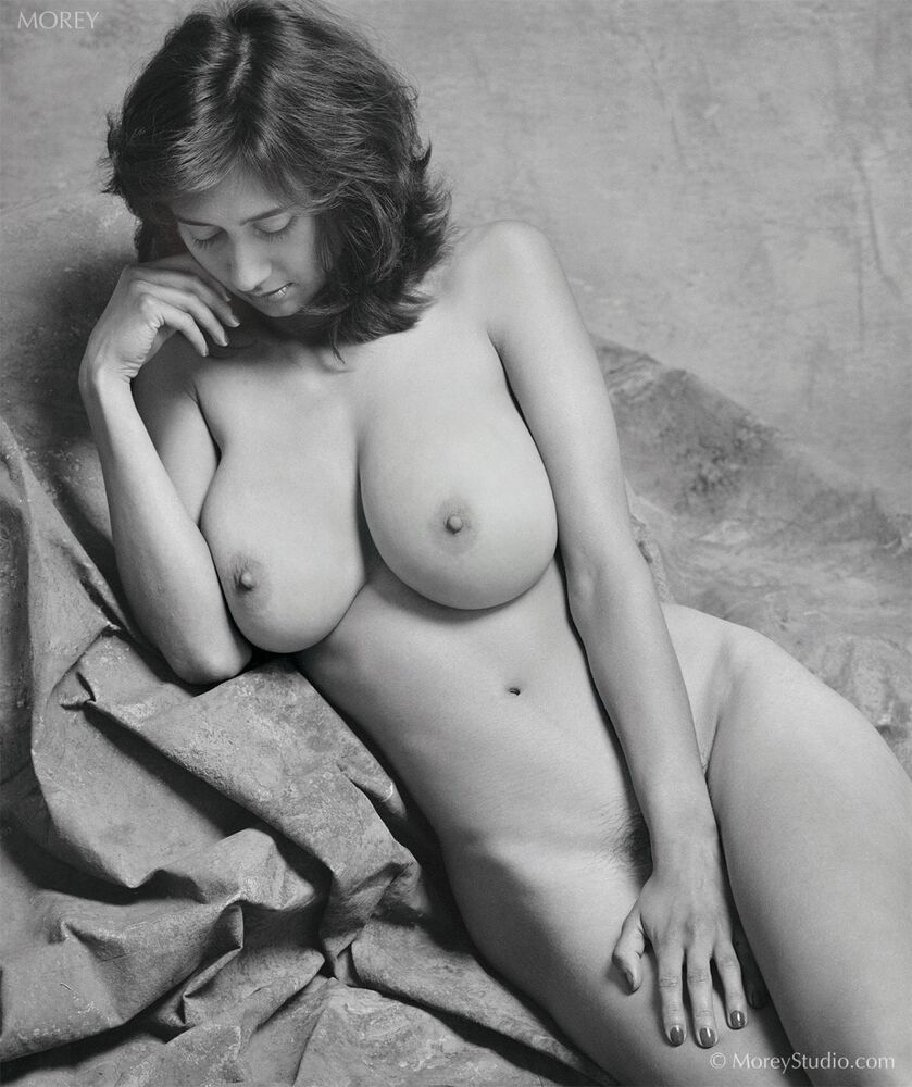 Congratulate, seems black and white fine art nude lesbian