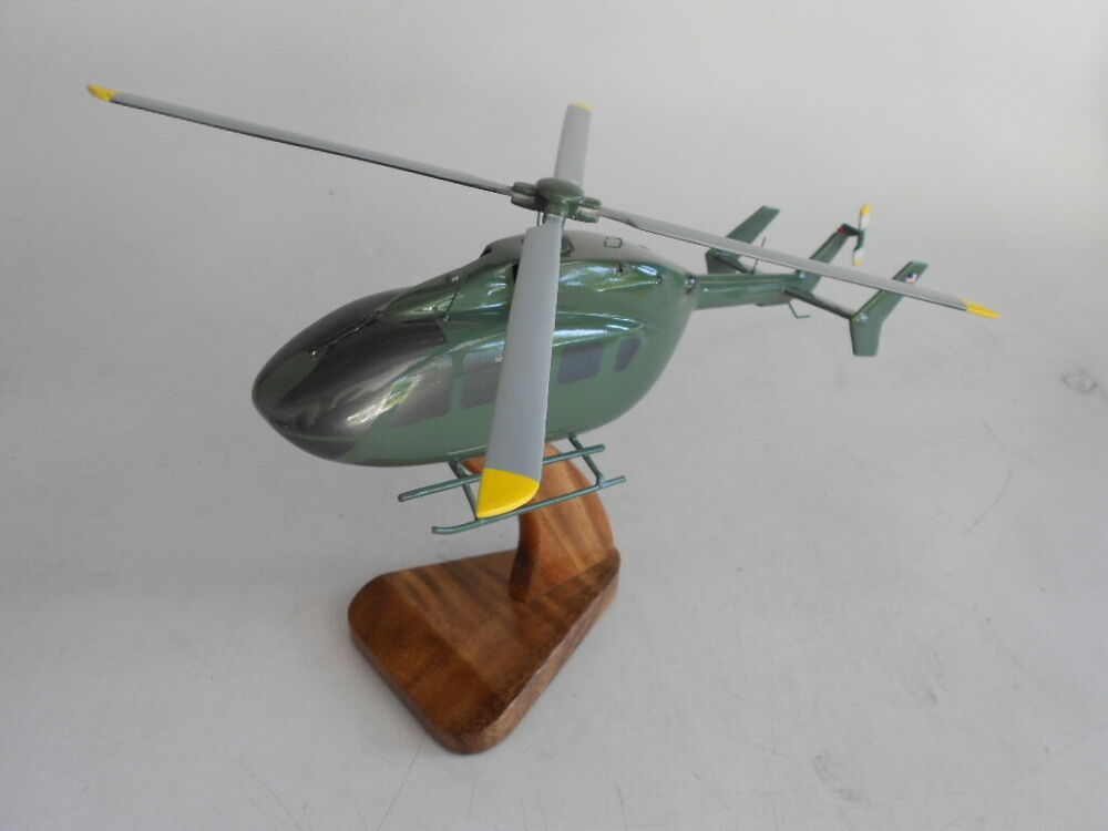 buy ultralight helicopter with 150382801734 on 150382801734 further Rotor Fx In Van Nuys Sells Affordable Choppers likewise Jetpack Invention Reaches 5 000ft Futuristic Transport Gets Closer  mercial Use as well 03573 together with Carat A videos.
