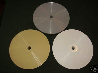Pool Deck Skimmer Lid 6 Inch For American Products Ebay
