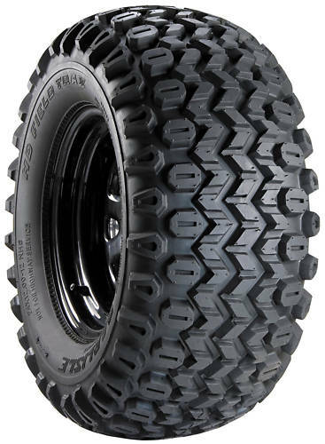carlisle hd field trax atv tires at25x13 9 ebay. Black Bedroom Furniture Sets. Home Design Ideas