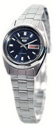 how to change battery in ladies seiko watch