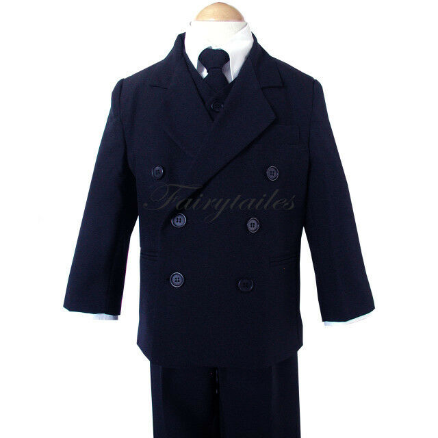 Free shipping on boys' suits and separates at jwl-network.ga Shop for blazers, belts and trousers. Totally free shipping and returns.