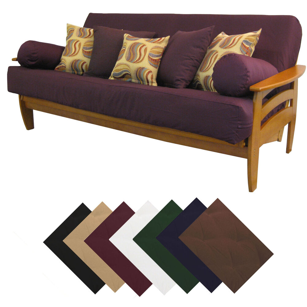 garden furniture cushions ebay with 150515146967 on 191865780705 furthermore 351992244484 moreover 222206313080 in addition 351082226550 together with 141723580261.