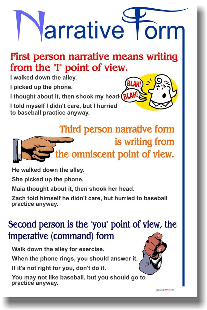 writing in second person In nonfiction, we see second person in business and technical writing, process writing, self-help books, and even more interactive game playing writing an author may use second person when he/she wants to make the audience more active in the story or.