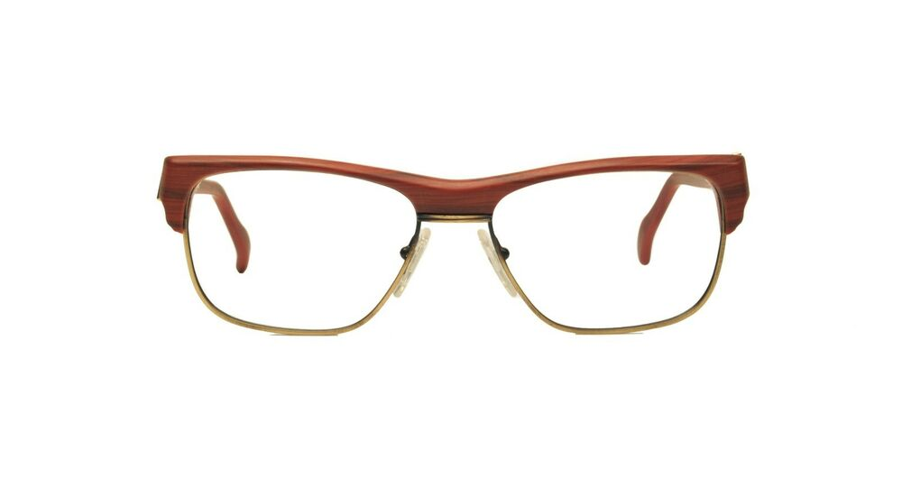 Frame Of Glasses In French : Louis Feraud Fulrimo Mens French Eyeglasses Frames eBay