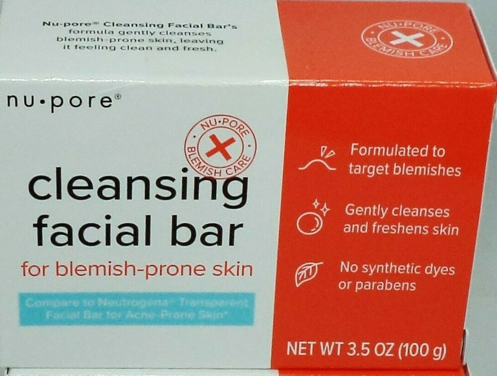 That result.. facial soap for acne sorry, that
