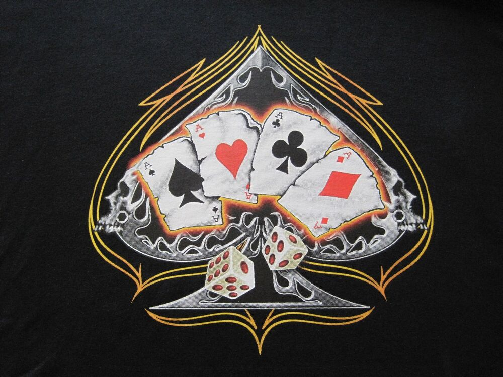 odds of hitting 4 aces on video poker