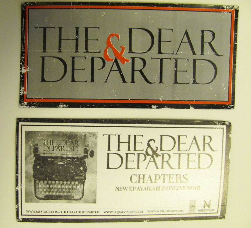 NCERT Solutions for Class 10th: Ch 13 The Dear Departed English
