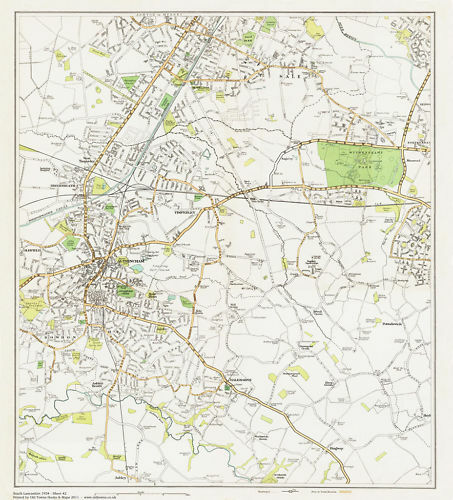 s-l1000 Sale Map Of Cheshire on map of uncasville, map of flevoland, map of north west region, map of east norwalk, map of boxford, map of camembert, map of ostergotland, map of tarleton, map of oberpfalz, map of cholmondeley castle, map of moreton wirral, map of yale school of medicine, map of ravenglass, map of port of london, map of winsted, map of lancashire, map of cromwell, map of top, map of clive,